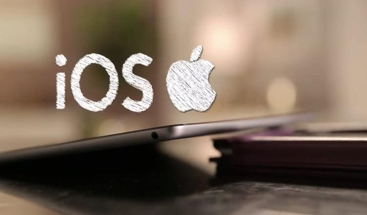 What is iOS? Why it's so popular?