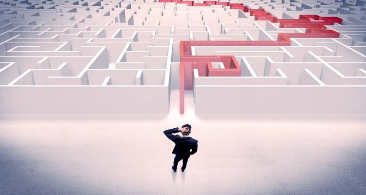 Startup Risk Analysis