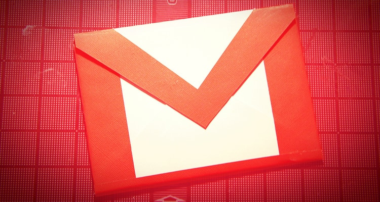 Boost Your Email Performance and Become a Lord of Gmail 2