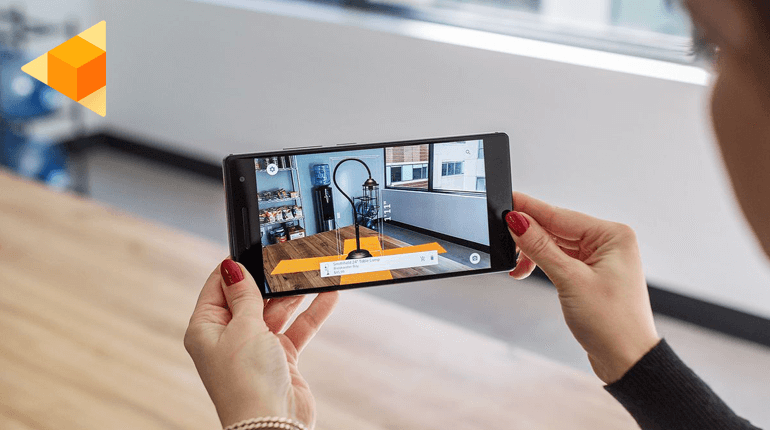 Google Tango Can Open Doors to Your Virtual Reality Ambitions 3