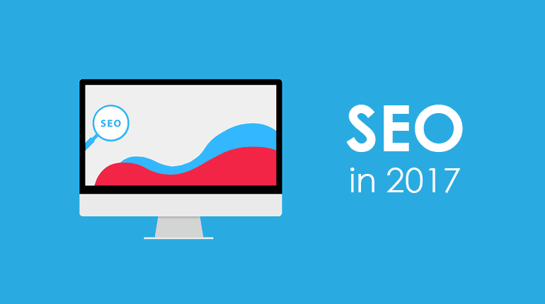 Guide to Best SEO Practices in 2017