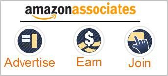 amazon-associates-advertise-earn-join