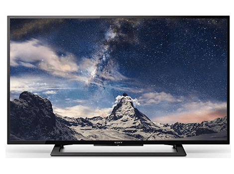 Black Friday Deals 2018: All the latest deals in one place 15