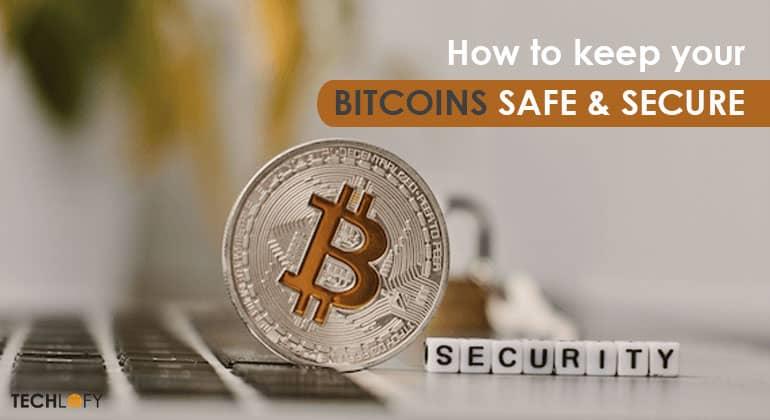 Safe bitcoins everton managers job betting