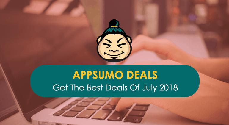 Top Deals - Cover