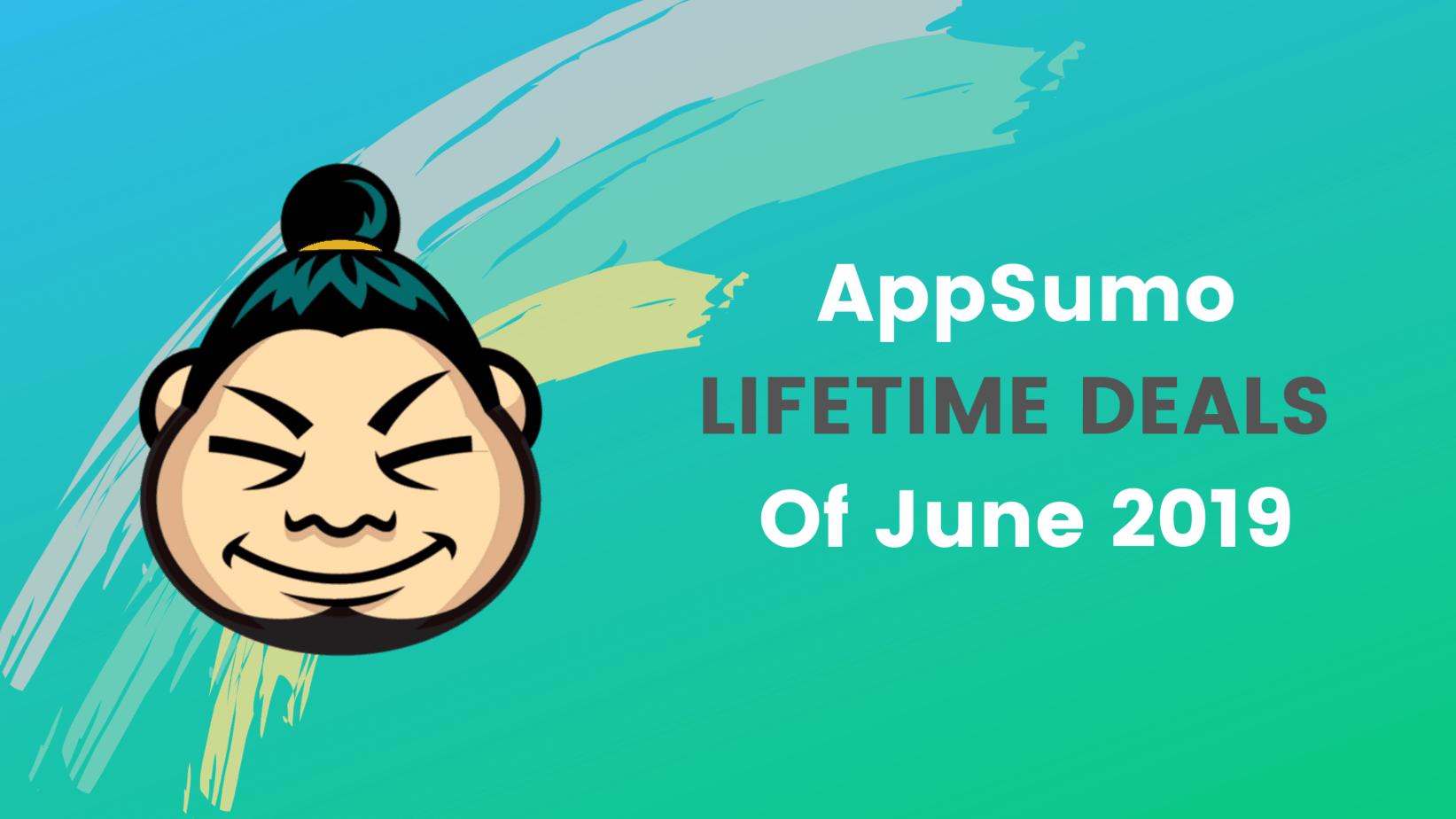 appsumo-deals-june-19