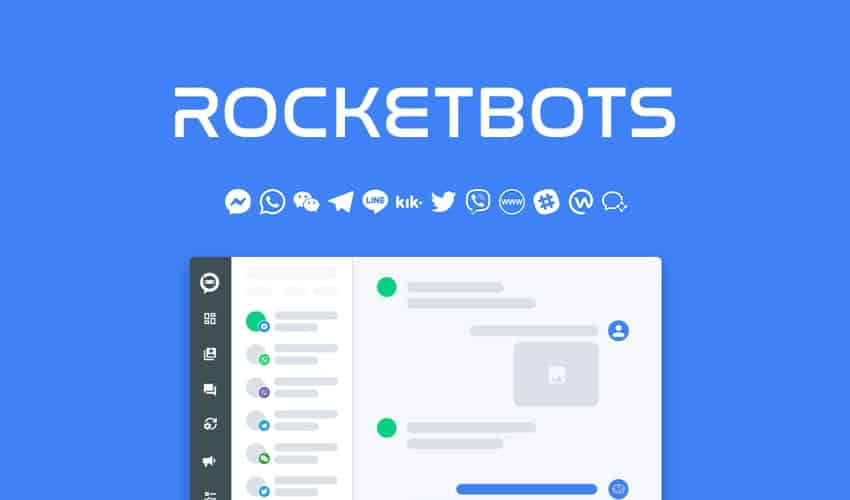 rocketbots-lifetime-deal