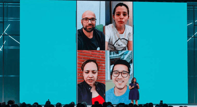 WhatsApp will finally offer group Video Calls & Stickers 3