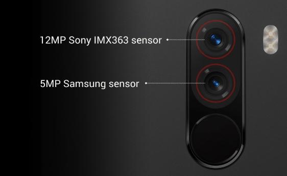 Xiaomi-poco-f1-camera