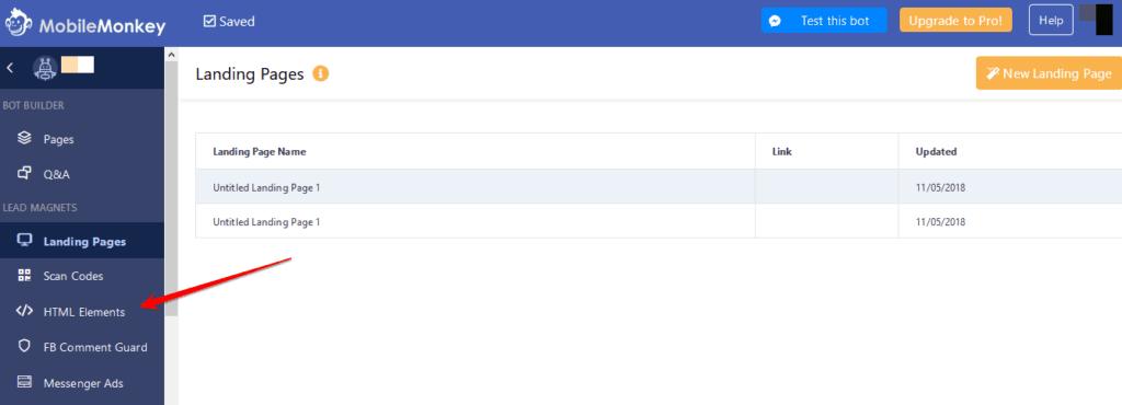 ZoConvert vs MobileMonkey: Messenger Marketing Tool Comparison (2020) 9