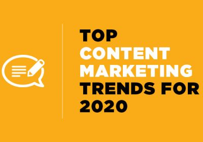 content_marketing_trends