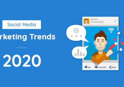 social-media-marketing-trends