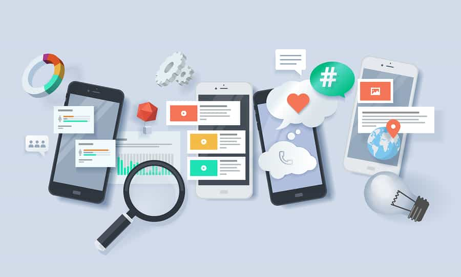 20+ Must-Have Ecommerce Tools to Boost your Conversions in 2020