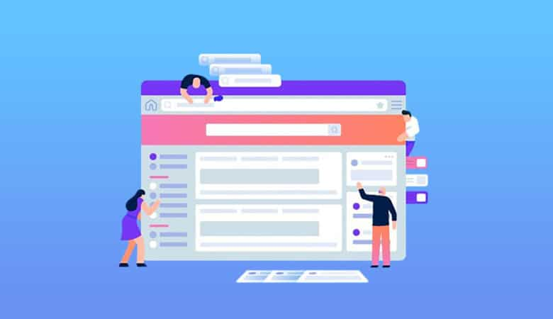 Design High-Converting Landing Pages