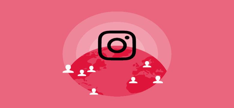 instagram_community
