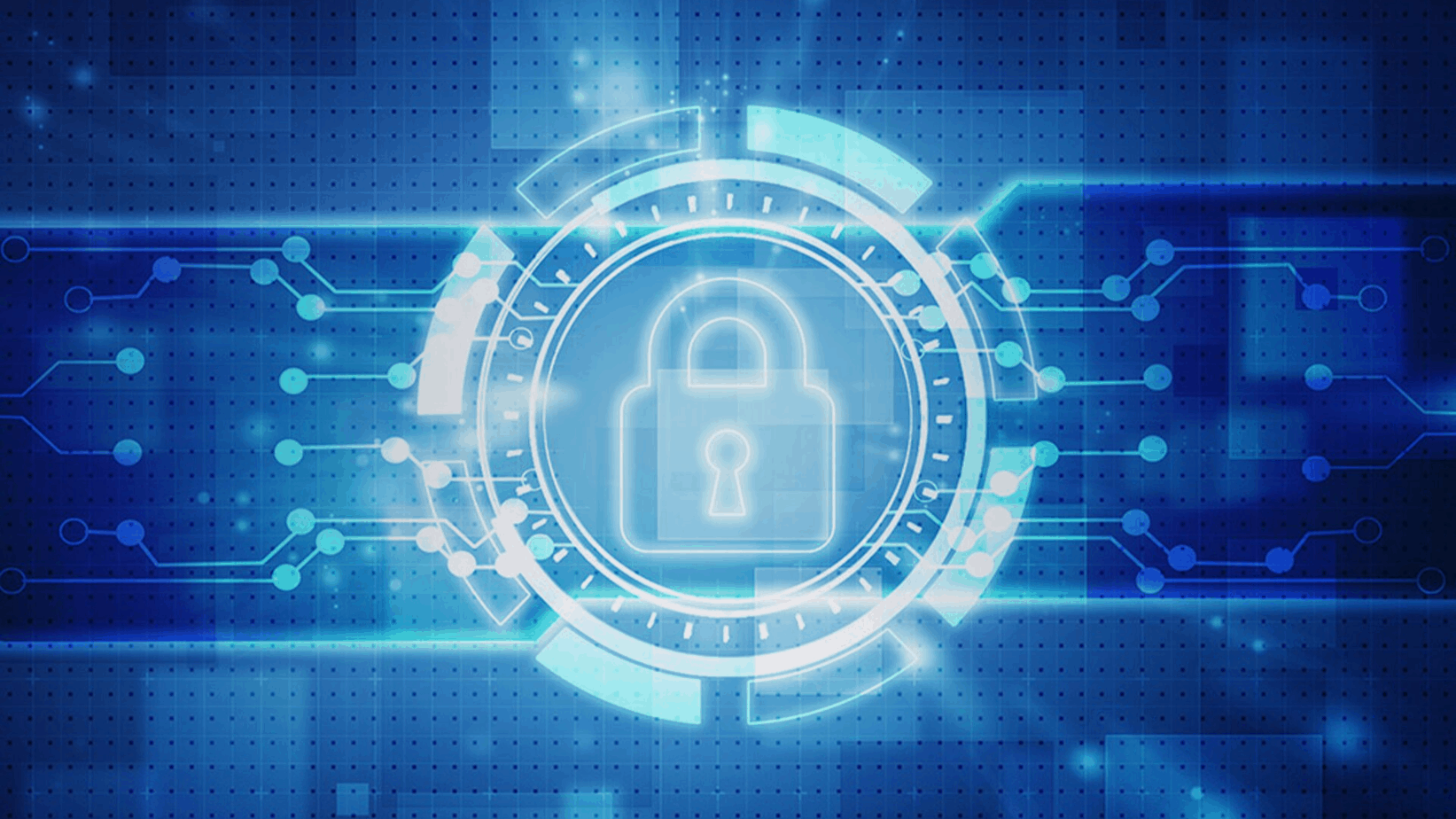 secure-data-rooms
