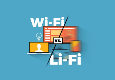 Wi-Fi-vs-Li-Fi