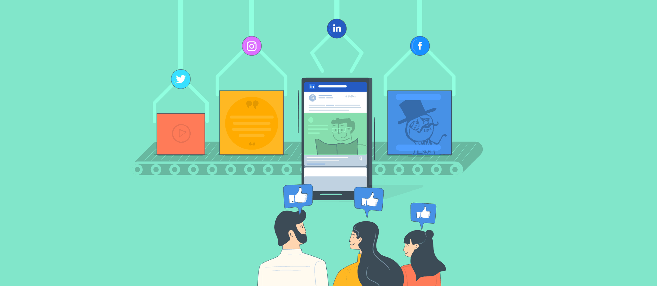 visual-content-for-social-media