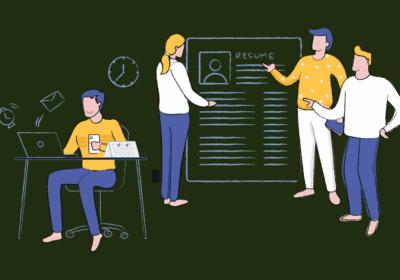 HR-tools