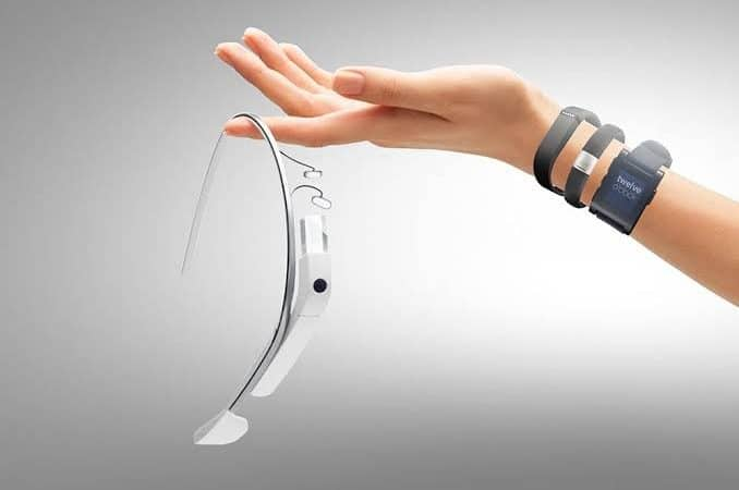 LG is developing Wearables for Women, including ladies' Smartwatches 2