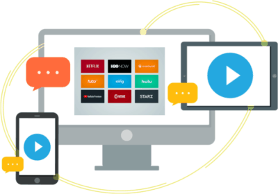 video-streaming-websites