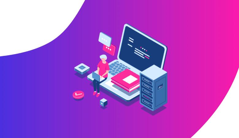 web-app-development
