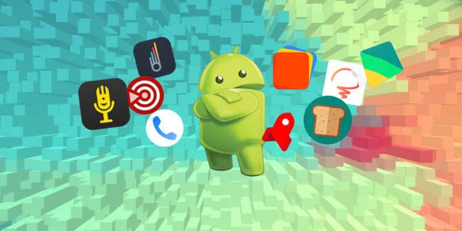best-android-apps-for-new-devices