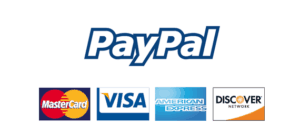 multiple-payment-options