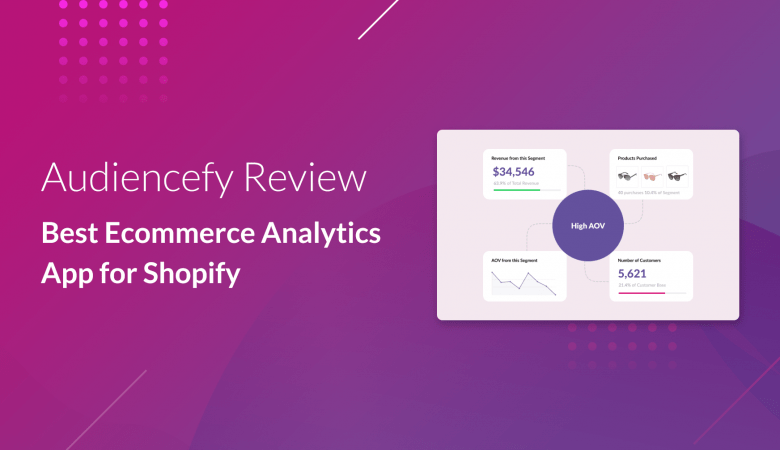 Audiencefy Review