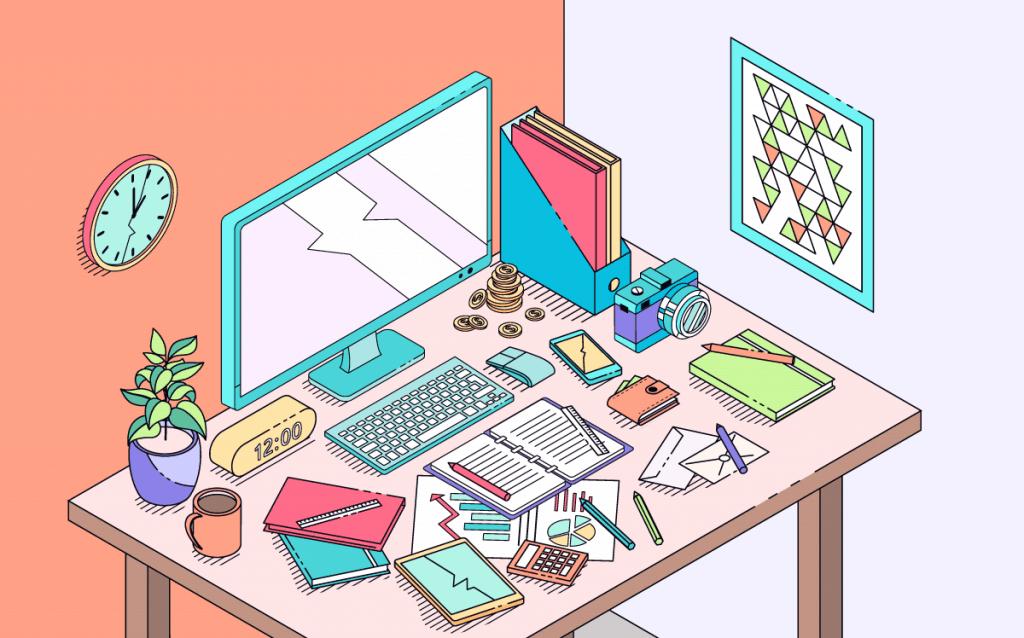 Graphic Design Online Courses