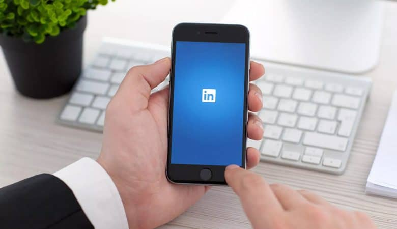 LinkedIn security loophole tricked all its users with fake job listing