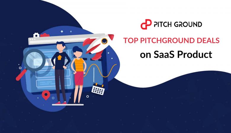 6 Best PitchGround Deals for Entrepreneurs & Bloggers 3