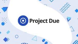 projectdue-lifetime-subscription