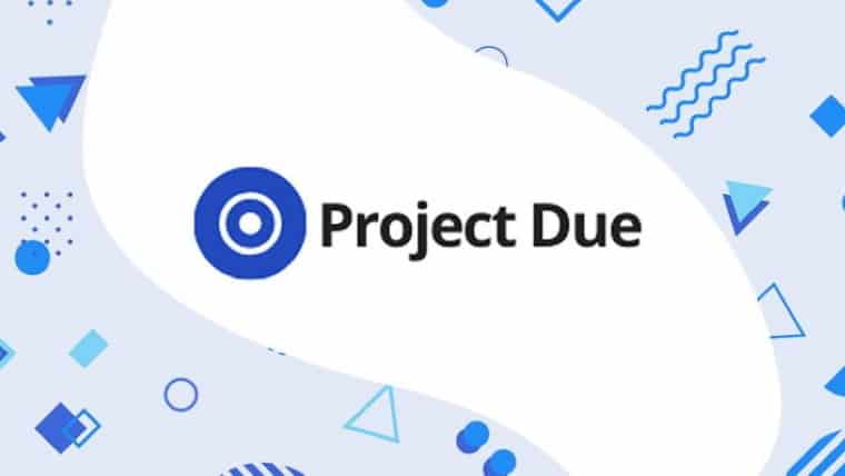 projectdue-lifetime-subscription
