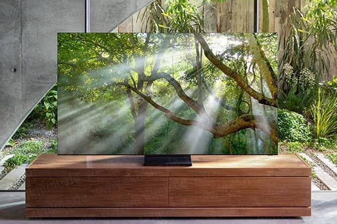 samsung-bezel-less-8K-TV