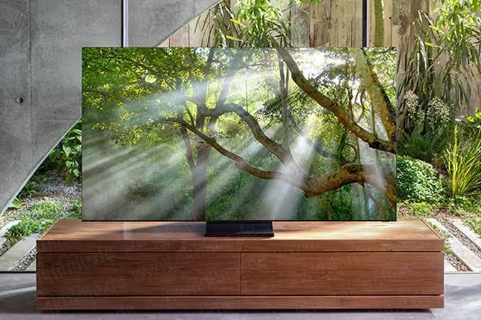 samsung-bezel-less-8K-TV