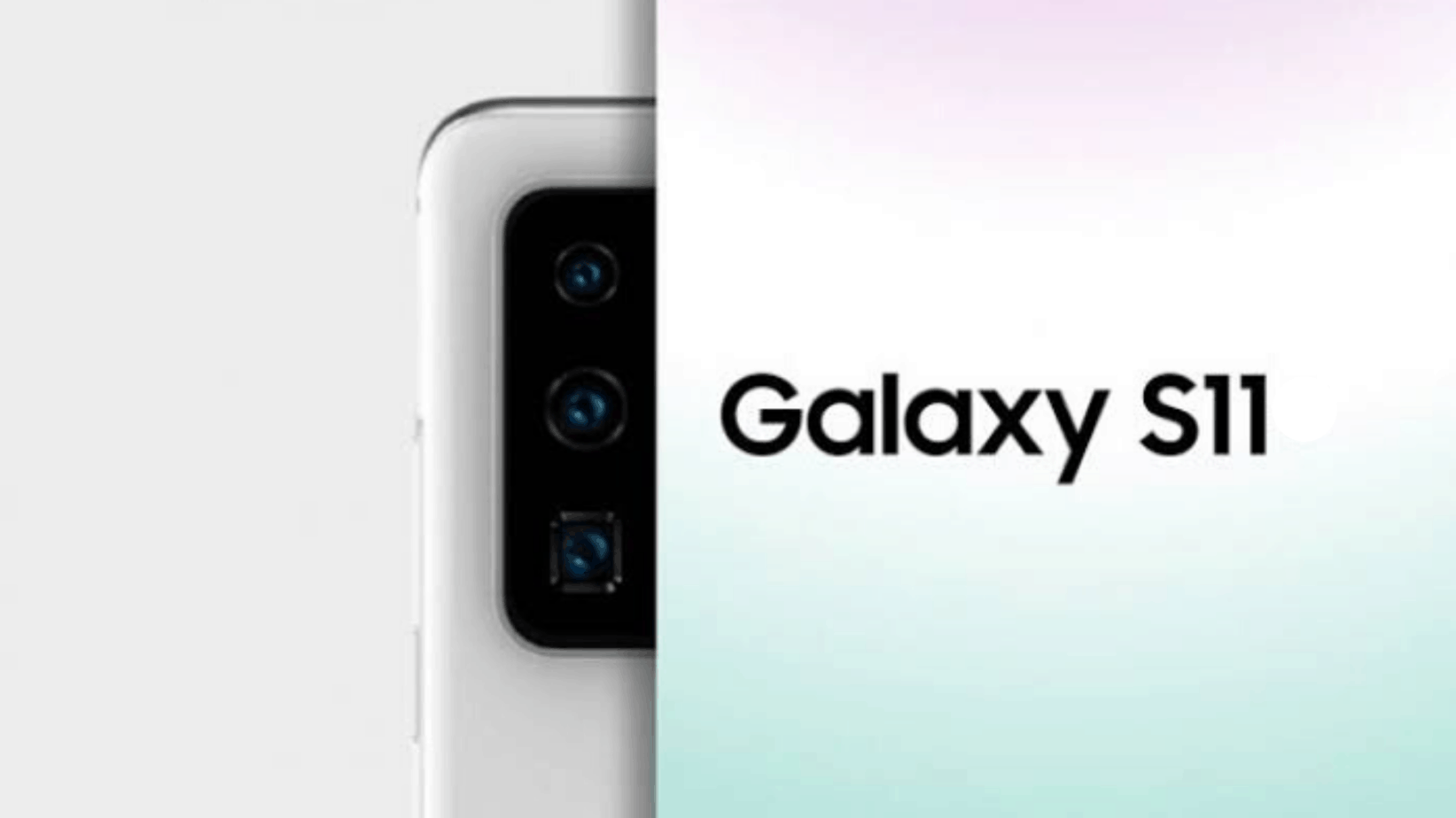 samsung-galaxy-s11-to-launch-on-feb-11