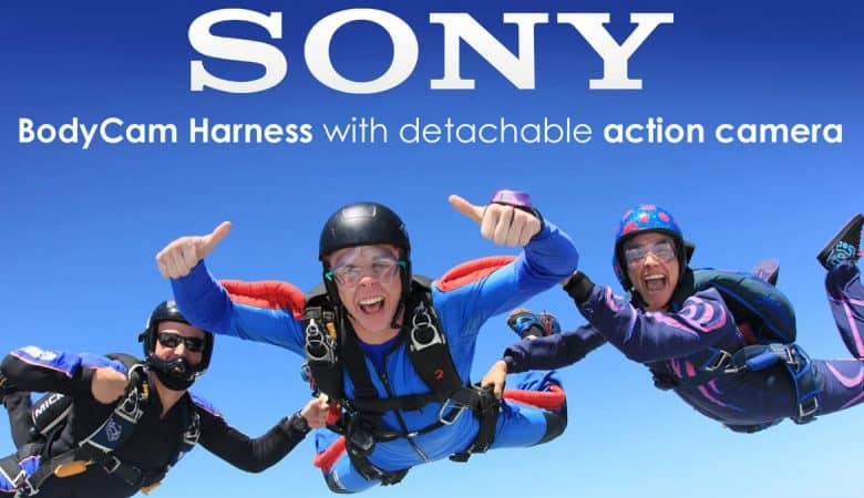 sony-bodycam-harness