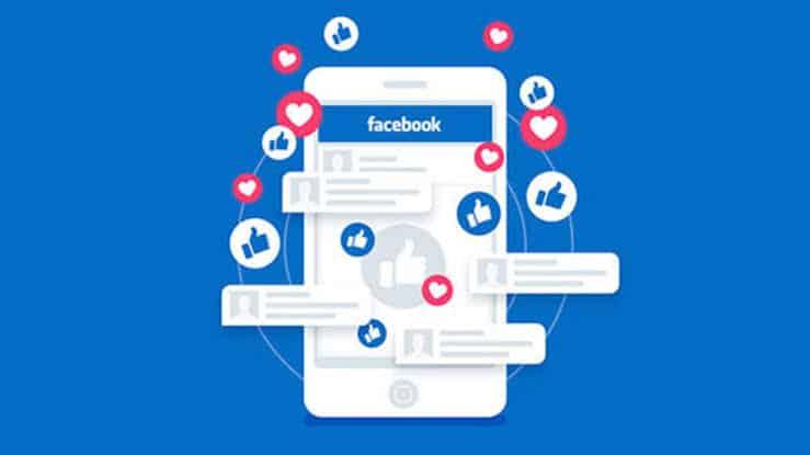 ultimate-facebook-certification-class-bundle