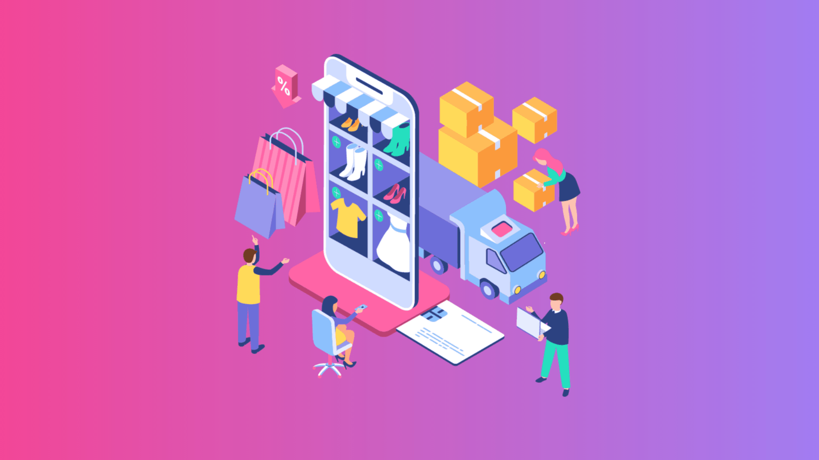 ultimate-shopify-ecommerce-bundle