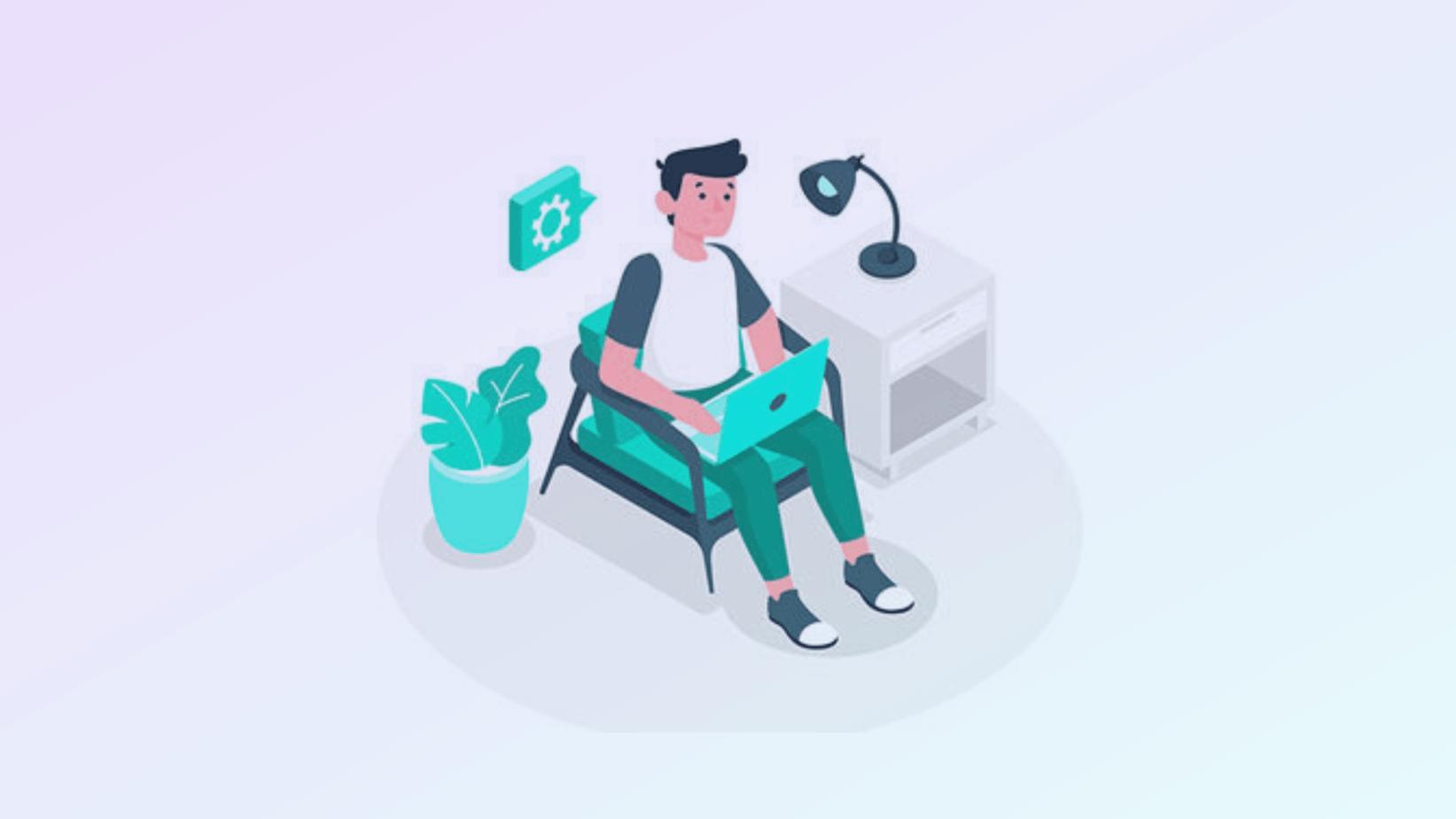 Side Hustle Bundle