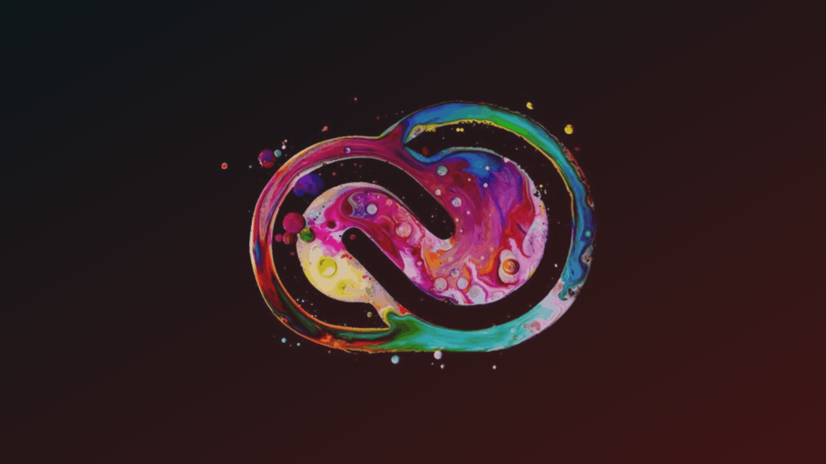 Adobe Creative Cloud Suite techlofy