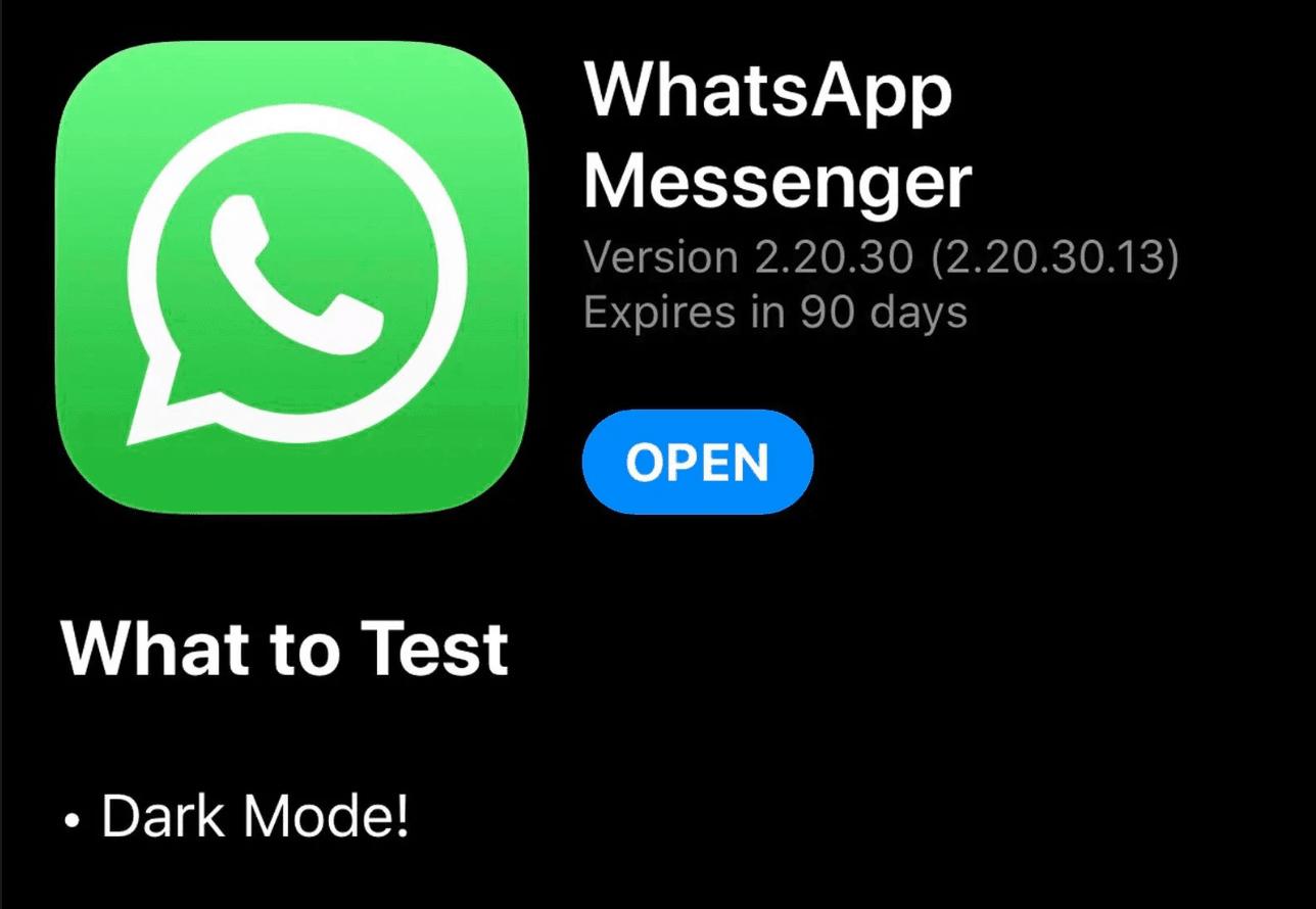 whatsapp-darkmode-for-iphone