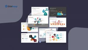 SlideHeap Lifetime Access Techlofy