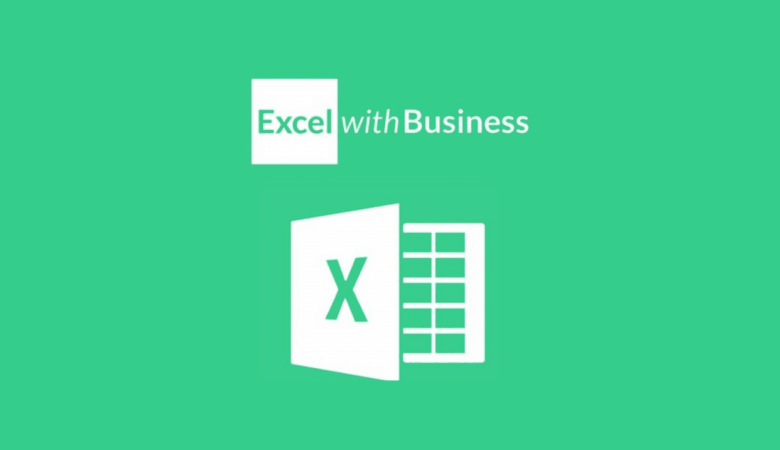 Increase your Employability and Promotion Prospects with Excel Business Course Bundle 2