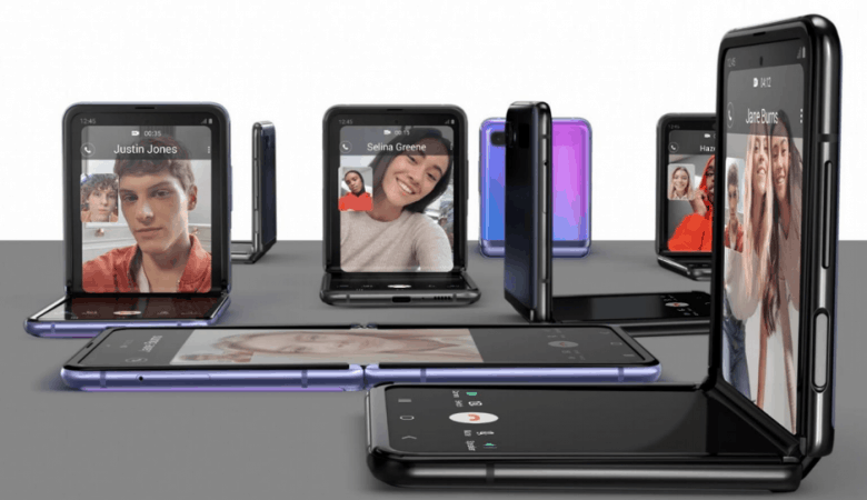 foldable-phones