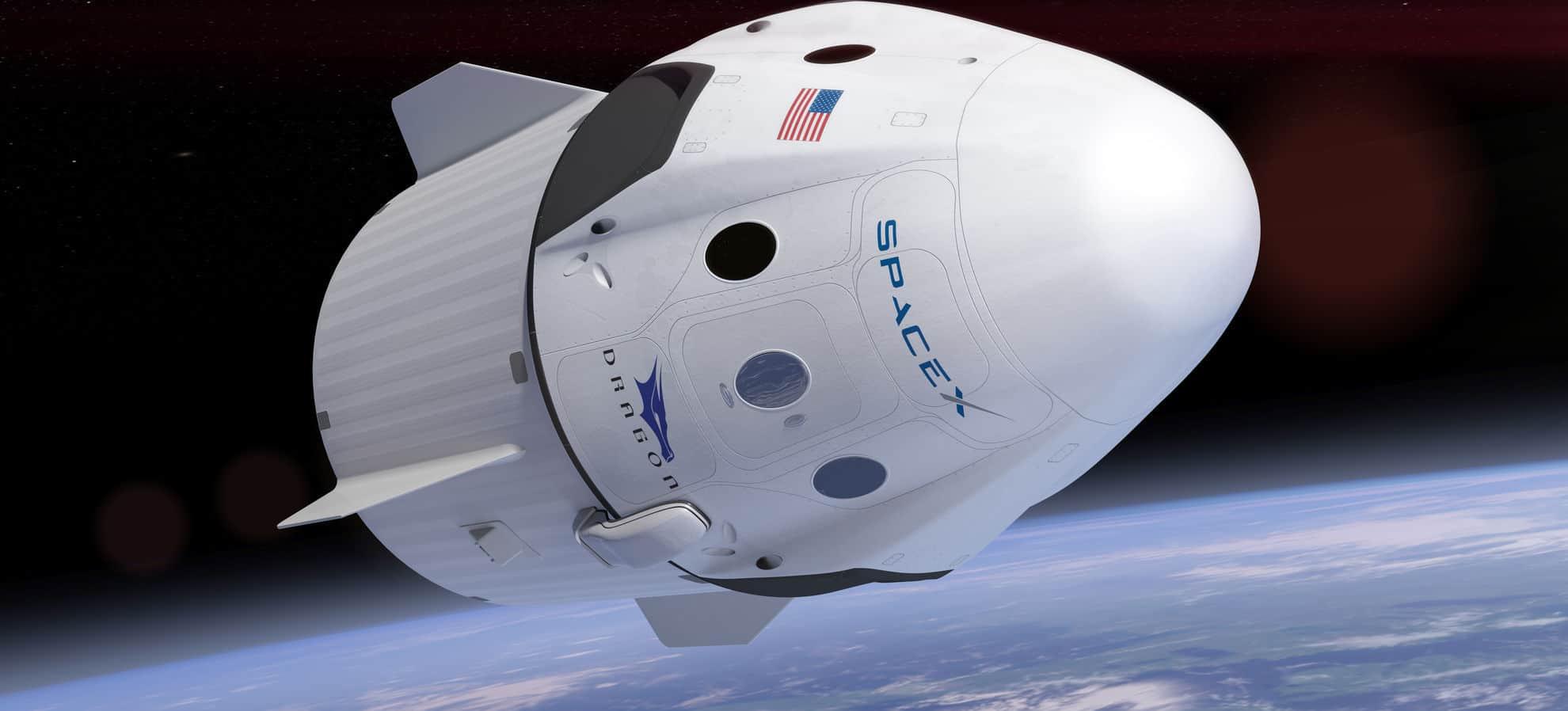 spacex-dragon-crew
