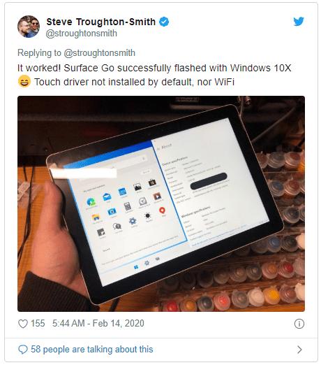 windows-10x-tweet