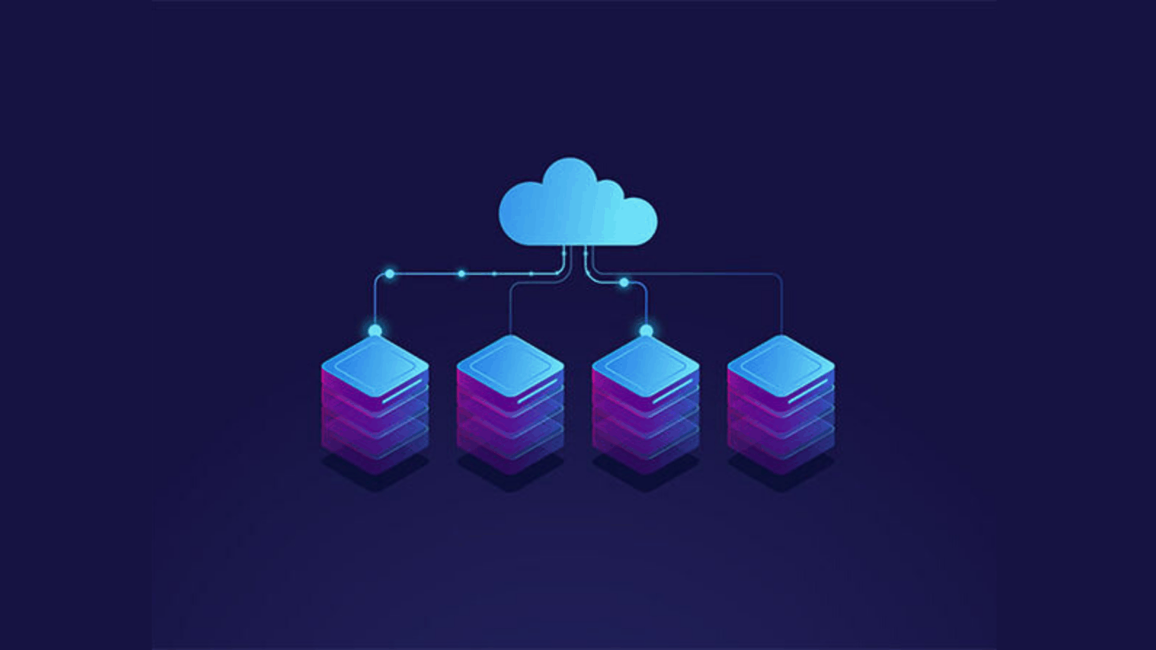 AWS Cloud Essentials Course Techlofy