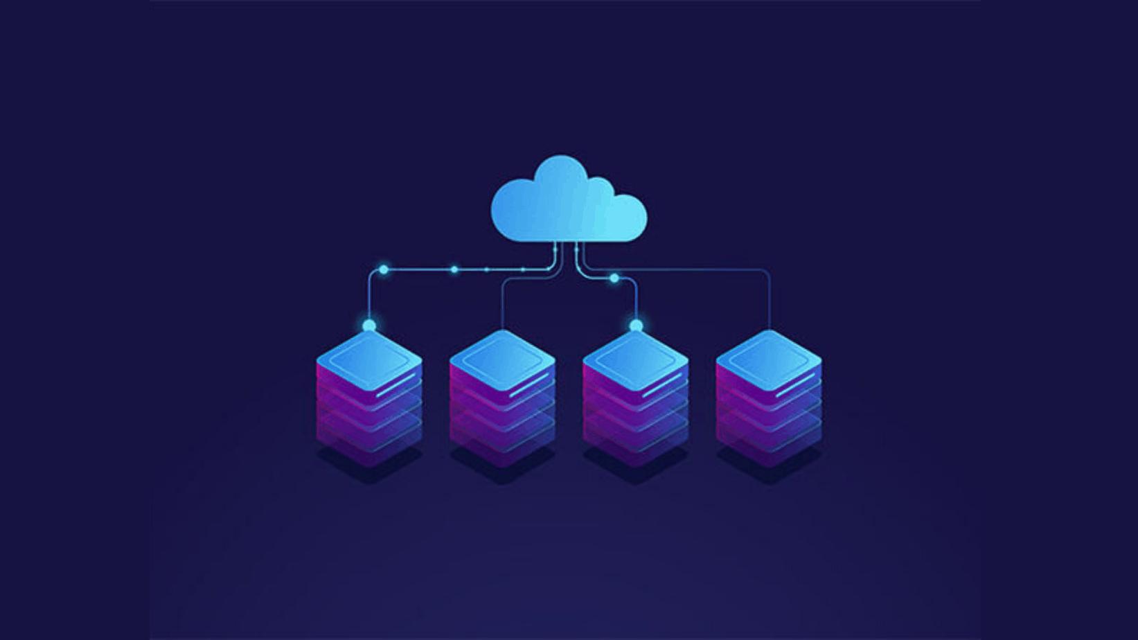 AWS Cloud Essentials Course Techlofy